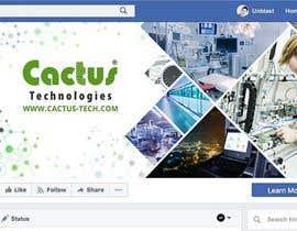 satishandsurabhi tarafından Design Facebook Cover Photo Image için no 111