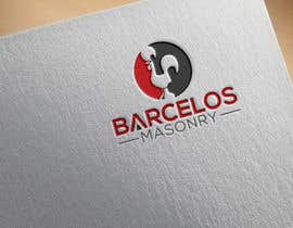 soniasony280318 tarafından Design A Logo For A Construction Company için no 82