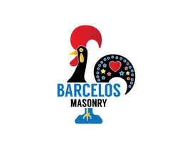 #83 untuk Design A Logo For A Construction Company oleh bluebird708763
