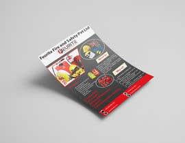 Nro 5 kilpailuun Social Media Inauguration Flyer käyttäjältä bobitamardi2019