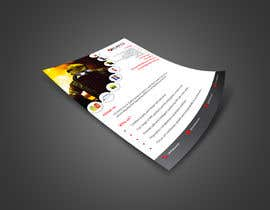 Nro 18 kilpailuun Social Media Inauguration Flyer käyttäjältä raselahamedrahul