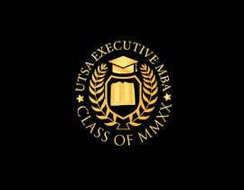 #36 for UTSA Executive MBA Cohort Class of 2020 Logo af jahirraihan2443