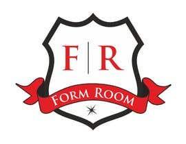 #7 for Form Room- Strength & Fitness af mayurbarasara