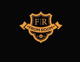 #6 for Form Room- Strength & Fitness af hasinajahan01913