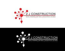 #259 cho Design a Logo for Commercial Construction Company bởi Akhy99