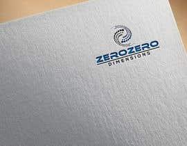 Nro 2157 kilpailuun Design a logo for our company käyttäjältä trustdesign007