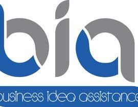 H20designs tarafından Design for me an awesome logo for a quick business idea için no 12