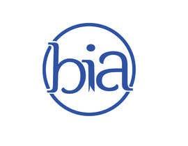 HashamRafiq2 tarafından Design for me an awesome logo for a quick business idea için no 6