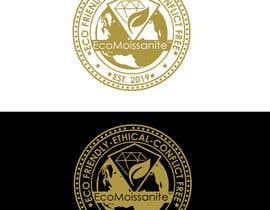 pranadibroy tarafından Design Elegant / Minimal Seal / Stamp Logo için no 17