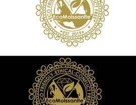 pranadibroy tarafından Design Elegant / Minimal Seal / Stamp Logo için no 18