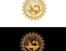 pranadibroy tarafından Design Elegant / Minimal Seal / Stamp Logo için no 19
