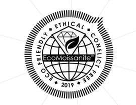 pranadibroy tarafından Design Elegant / Minimal Seal / Stamp Logo için no 21
