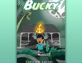 #32 cho I need a book cover for my Children's Book bởi gblackburn26