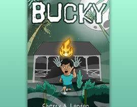 #34 cho I need a book cover for my Children's Book bởi gblackburn26