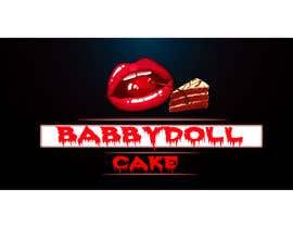 #19 for Babydoll Cakes by rkoshakib