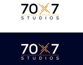 #311 cho Need a logo design bởi YHMunna