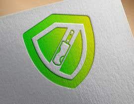 #5 for Build me a logo af asfCreation
