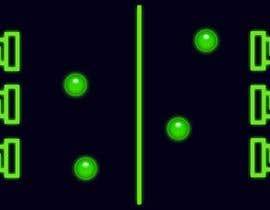 #17 for Neon style 2D object design af Ubilap