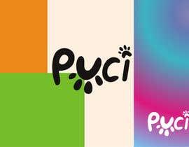Nro 161 kilpailuun Logo for a pet brand käyttäjältä dulhanindi