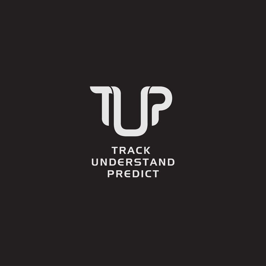 Конкурсная заявка №100 для Track Understand Predict (TUP)
