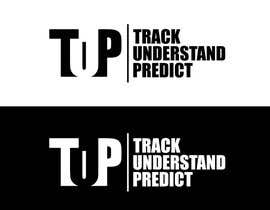 #150 для Track Understand Predict (TUP) от designstar050
