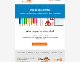#30 for Templates for e-commerce website by silvia709