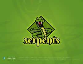 Nro 8 kilpailuun Design E-Sports logo käyttäjältä rahulkaushik157