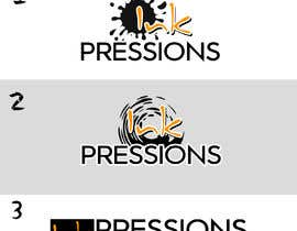 #11 for Update Logo and Brand Identity by KLTP