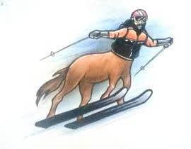 #31 for Sendtaur Logo/Mascot by indraDhe