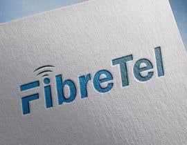 #13 untuk logo for internet service provider oleh dimaemad