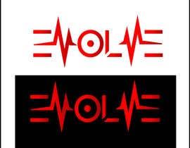 #1160 for Create a Logo for an Energy Drink Company by ihsanaryan