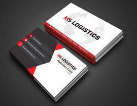 EliousAhmmed19 tarafından I need a business card. için no 117