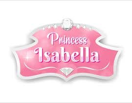 #211 for Princess emblem by zyanrizky