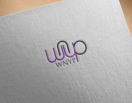 JaizMaya tarafından Design a Logo for professional corporate consultant company için no 56