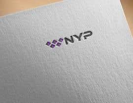 JaizMaya tarafından Design a Logo for professional corporate consultant company için no 60