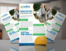 #86 cho Design a logo an event graphic and a flyer bởi mdsahed987