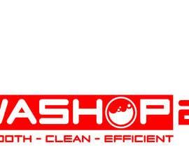 #41 for Logo for Laundry Shop af fotopatmj