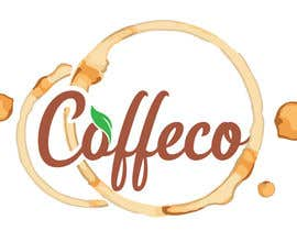 #55 untuk A logo for an eco friendly coffee cup brand (PLEASE READ DESCRIPTION) oleh mun0202mun