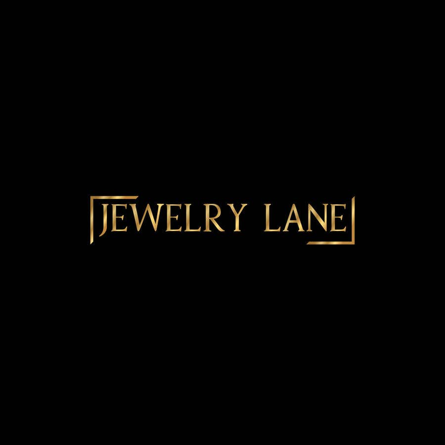 Kilpailutyö #198 kilpailussa Logo Design for high quality online jewelry business