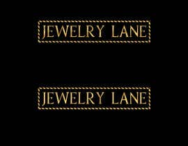#199 for Logo Design for high quality online jewelry business by salmanrohman2017