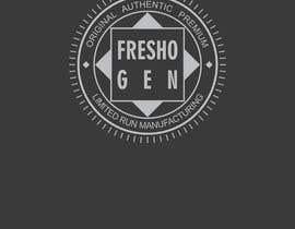 #151 untuk Design me a Logo for my new brand oleh adiwangsa