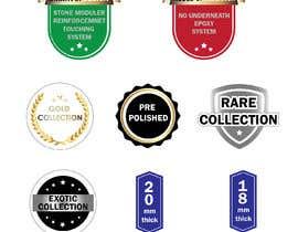 #7 for I need labels designed af hemen1984