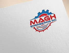 #290 for Logo design by rongtuliprint246