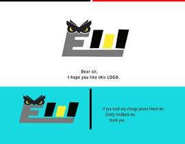 Nro 109 kilpailuun Make a Logo käyttäjältä Sahareasujon17