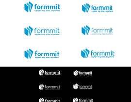 infoviacoder tarafından Design a Logo for a Mobile App için no 227