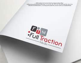 #59 untuk Design a logo FTM oleh talha609ss