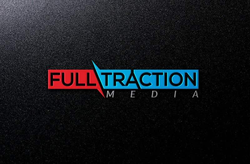 Konkurrenceindlæg #266 for Design a logo FTM