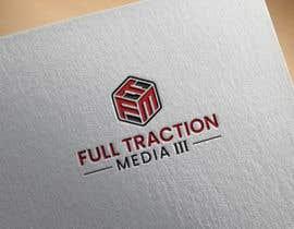 #37 pentru Design a logo FTM de către alaminsumon00