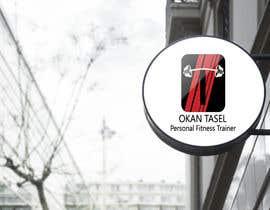Bondhansaha tarafından Need a logo & Business Card design for Fitness Trainer  PT için no 87