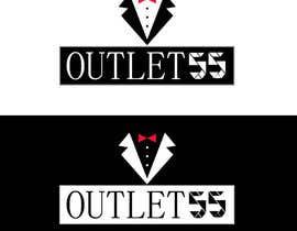 CristianHorta tarafından Crear logotipo para tienda en línea de marca de lujo için no 87